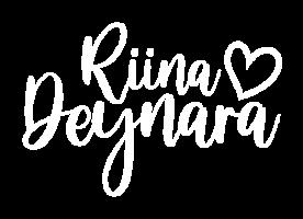 rd-logo__white